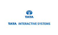 Tata Interactive System